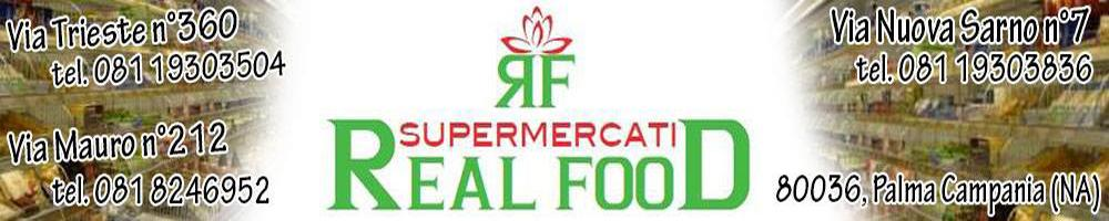 banner real food 1000x200