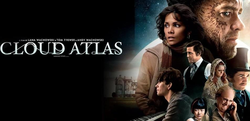 CLOUD_ATLAS_poster_7 (1024x574)