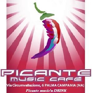Picante Music Cafe banner 300X300