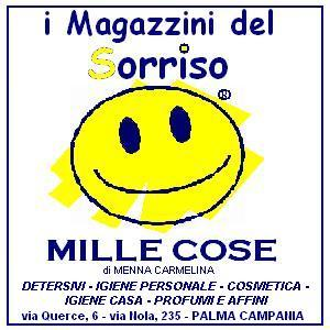 mille cose banner 300X300