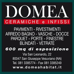 Banner Domea 300x300
