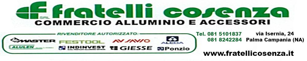 banner cosenza 1000x200