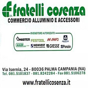 banner cosenza 300x300