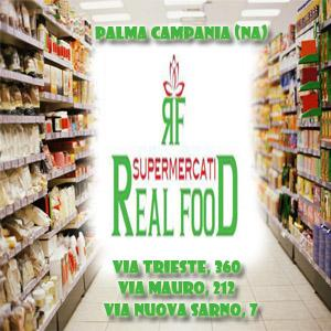 banner real food 300x300
