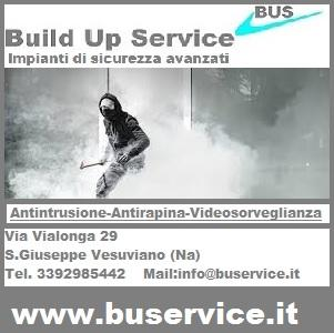 buservice300x300
