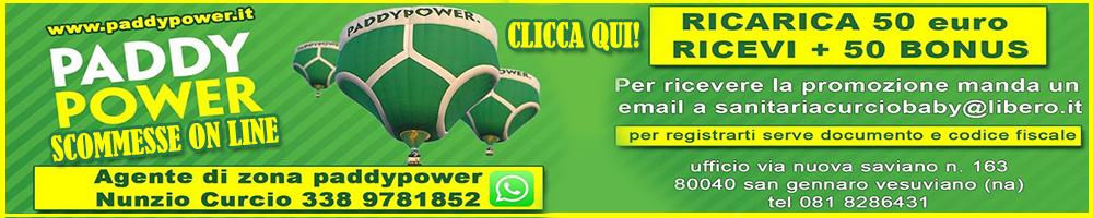 paddy power curcio 1000x200