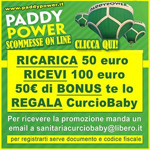 paddy power curcio 300x300
