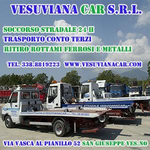 vesuviana car 300x300