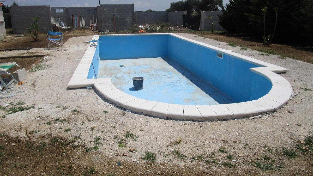piscina abusiva