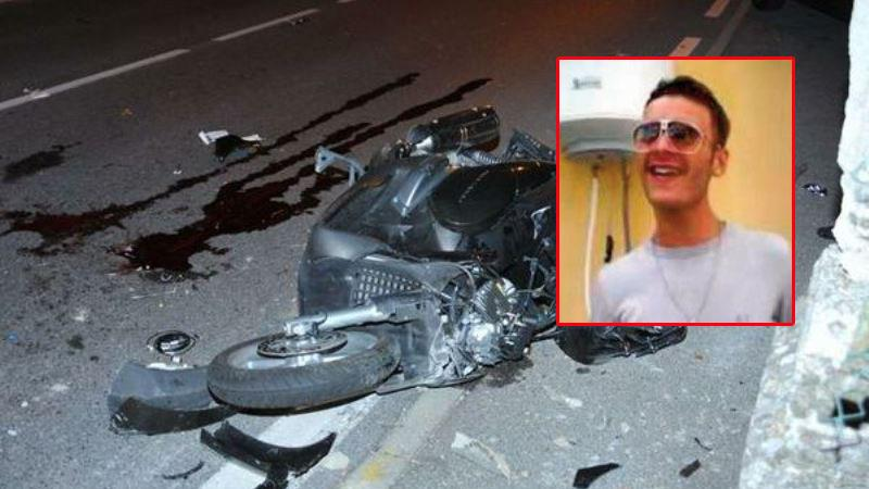 incidente-scooter-guida